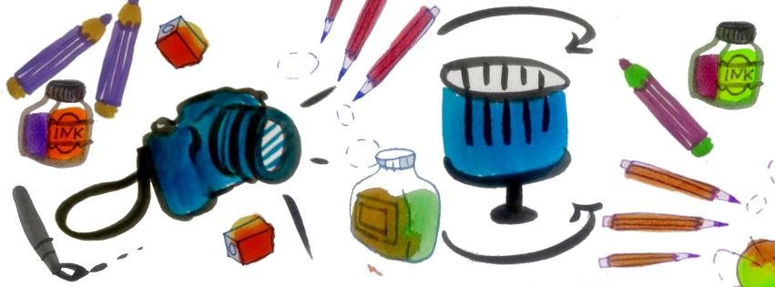 animation_workshop