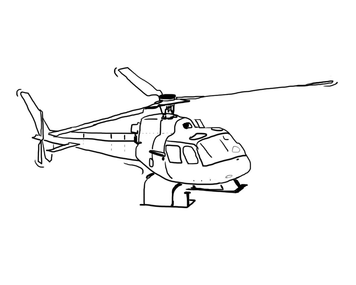 helicopter_leon_vesidashinova