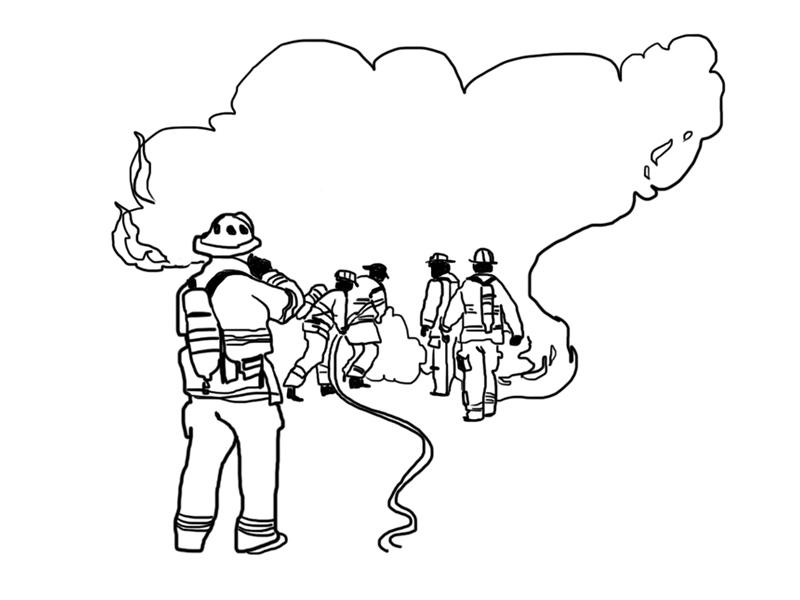 UN_linedrawing_illustration